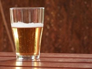 1252046 beer glass