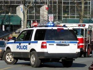 Police Car 1000x750 1