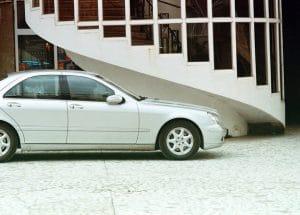 car 1232347