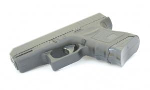 glock 29 replica 4 1249008 m