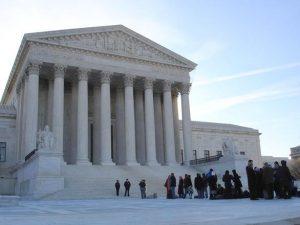 u s supreme court 1 1221080